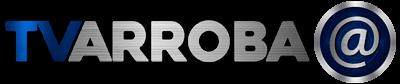 TV Arroba Logo